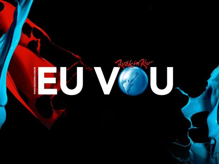 rock-in-rio-eu-vou-2015